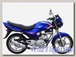 Мотоцикл Yamasaki COBRA SM 50(110)
