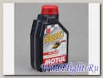 Вилоч/масло MOTUL Snow Power 4Т синт. 0W40 (1л.) (MOTUL)