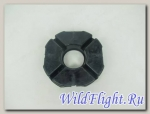 Демпферное кольцо Racer RC200-C5B, RC250-C5B Magnum