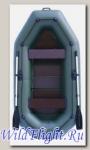 Лодка Нептун К-280C