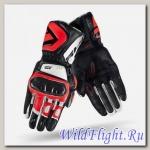 Перчатки SHIMA STR red fluo