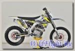 Мотоцикл ZUUM CX250 CB