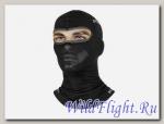 Подшлемник (Балаклава) Brubeck unisex Black