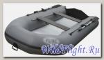 Лодка Flinc FТ290LA