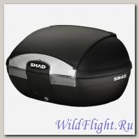 Кофр Shad SH45