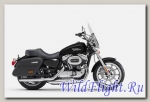 Мотоцикл HARLEY-DAVIDSON SUPERLOW 1200T