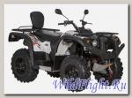 Квадроцикл Baltmotors Striker ATV 700 EFI