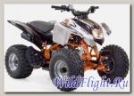 Квадроцикл KAYO VIPER 125