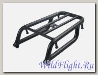 Багажник KAYO CRF801