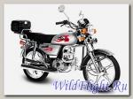 Мотоцикл Omaks Alpha 72сс