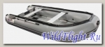 Лодка SEA-PRO N330AL