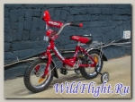 велосипед Racer 910-12