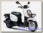 Скутер Yamaha BX 50