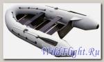 Лодка Leader Лидер-330