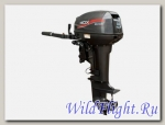 Лодочный мотор HDX Titanium T 9.9
