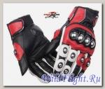 Перчатки Мото PRO-BIKER MCS-28