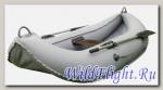 Лодка STREAM Тузик-1,5