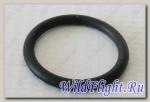 Кольцо уплотнительное 13.8х2.4мм, резина LU014551