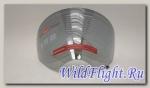 Визор для шлема MC 140 Тонированный MICHIRU