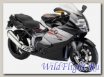 Мотоцикл BMW K 1300 S