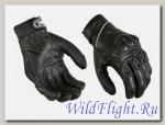 Мото перчатки First Racing TORQUE