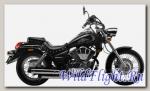 Мотоцикл Lifan LF250 Cruiser (LF250-B)