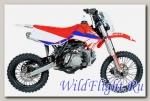 Мотоцикл Apollo START 17/14 LE 125cc (с фарой и электростартером)