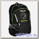 Рюкзак Bering Fight Backpack