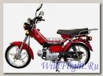 Мотоцикл STELS ORION 100 (AL диски)