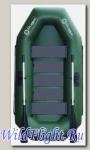 Лодка Elling Навигатор-240C