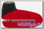 Замок мото. ABUS 300 C/SB красный на диск