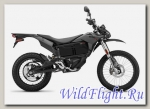 Электромотоцикл ZERO FX ZF5.7 2015
