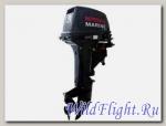 Лодочный мотор Nissan Marine NS 18 E2 EP1