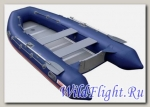 Лодка Tohatsu IB330
