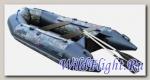 Лодка Aquastar С-330