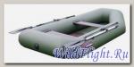 Лодка HUNTERBOAT Хантер 280 Р