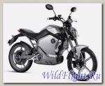Электромотоцикл SOCO TS1200