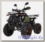 Квадроцикл Avantis Hunter 8 LUX (2017)
