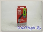 Камера 27,5х1,75/2,35 A/V 48mm Chaoyang