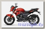 Мотоцикл Hero XTREME 200R