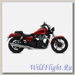 Мотоцикл Triumph Thunderbird Storm