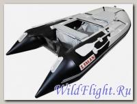 Лодка Liman LSCD 395 PL