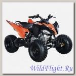 Квадроцикл ABM Scorpion 150 NEW