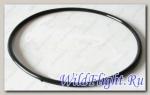 Кольцо уплотнительное 70х2.2мм, резина LU019603