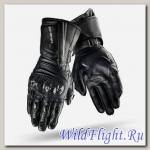Перчатки SHIMA ST-1