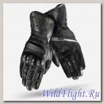 Перчатки SHIMA STX black