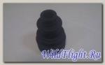 Пыльник внутреннего шруса HISUN 700 UTV