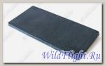 Подушка демпфирующая топливного бака, резина LU036592