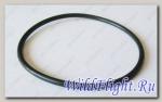 Кольцо уплотнительное 52.6х2.4мм, резина LU076589