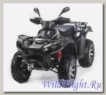 Квадроцикл Linhai-Yamaha M550L 4x4 (2017)